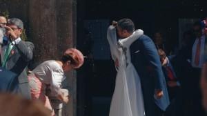 video-de-boda-en-el-recreo-de-cadenas-de-la-real-escuela-ecuestre-de-jerez-54