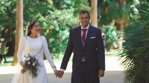 video-de-boda-en-el-recreo-de-cadenas-de-la-real-escuela-ecuestre-de-jerez-56