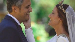 video-de-boda-en-el-recreo-de-cadenas-de-la-real-escuela-ecuestre-de-jerez-57
