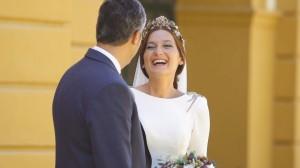 video-de-boda-en-el-recreo-de-cadenas-de-la-real-escuela-ecuestre-de-jerez-58
