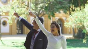 video-de-boda-en-el-recreo-de-cadenas-de-la-real-escuela-ecuestre-de-jerez-59
