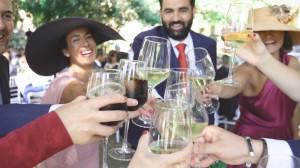 video-de-boda-en-el-recreo-de-cadenas-de-la-real-escuela-ecuestre-de-jerez-60