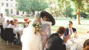 video-de-boda-en-el-recreo-de-cadenas-de-la-real-escuela-ecuestre-de-jerez-61
