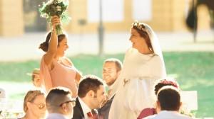 video-de-boda-en-el-recreo-de-cadenas-de-la-real-escuela-ecuestre-de-jerez-62