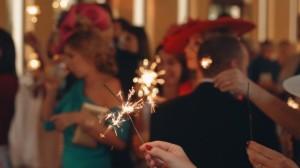 video-de-boda-en-el-recreo-de-cadenas-de-la-real-escuela-ecuestre-de-jerez-63