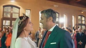 video-de-boda-en-el-recreo-de-cadenas-de-la-real-escuela-ecuestre-de-jerez-64