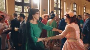 video-de-boda-en-el-recreo-de-cadenas-de-la-real-escuela-ecuestre-de-jerez-65
