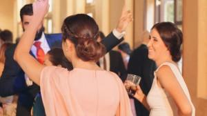 video-de-boda-en-el-recreo-de-cadenas-de-la-real-escuela-ecuestre-de-jerez-66