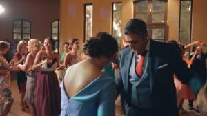 video-de-boda-en-el-recreo-de-cadenas-de-la-real-escuela-ecuestre-de-jerez-67