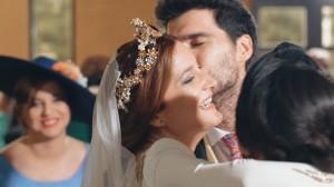 video-de-boda-en-el-recreo-de-cadenas-de-la-real-escuela-ecuestre-de-jerez-68