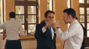 video-de-boda-en-el-recreo-de-cadenas-de-la-real-escuela-ecuestre-de-jerez-69