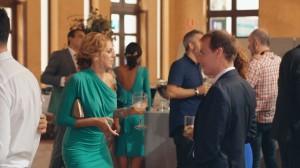 video-de-boda-en-el-recreo-de-cadenas-de-la-real-escuela-ecuestre-de-jerez-70