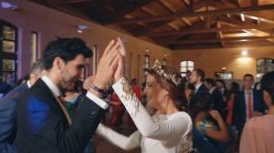 video-de-boda-en-el-recreo-de-cadenas-de-la-real-escuela-ecuestre-de-jerez-71