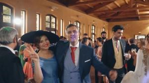 video-de-boda-en-el-recreo-de-cadenas-de-la-real-escuela-ecuestre-de-jerez-72