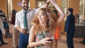 video-de-boda-en-el-recreo-de-cadenas-de-la-real-escuela-ecuestre-de-jerez-73