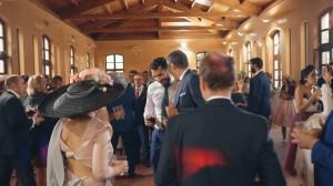 video-de-boda-en-el-recreo-de-cadenas-de-la-real-escuela-ecuestre-de-jerez-74