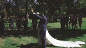 video-de-boda-en-el-recreo-de-cadenas-de-la-real-escuela-ecuestre-de-jerez-9