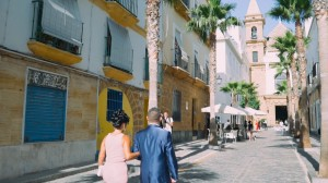 video-de-boda-en-hacienda-bolaños-cadiz-jerez-27