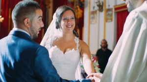 video-de-boda-en-hacienda-bolaños-cadiz-jerez-44