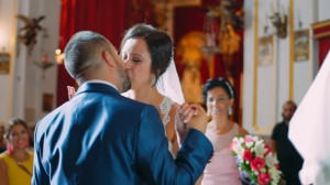 video-de-boda-en-hacienda-bolaños-cadiz-jerez-45