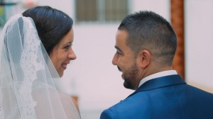 video-de-boda-en-hacienda-bolaños-cadiz-jerez-56