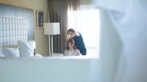 video-de-boda-en-zahara-de-los-atunes-hotel-melia-atlanterra-fotografia13
