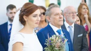 video-de-boda-en-zahara-de-los-atunes-hotel-melia-atlanterra-fotografia31