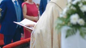 video-de-boda-en-zahara-de-los-atunes-hotel-melia-atlanterra-fotografia34