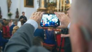 video-de-boda-en-zahara-de-los-atunes-hotel-melia-atlanterra-fotografia36