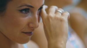 video-de-boda-en-zahara-de-los-atunes-hotel-melia-atlanterra-fotografia38