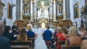 video-de-boda-en-zahara-de-los-atunes-hotel-melia-atlanterra-fotografia39