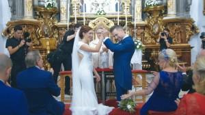 video-de-boda-en-zahara-de-los-atunes-hotel-melia-atlanterra-fotografia43