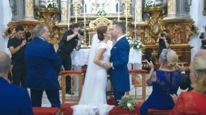 video-de-boda-en-zahara-de-los-atunes-hotel-melia-atlanterra-fotografia44