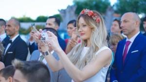 video-de-boda-en-zahara-de-los-atunes-hotel-melia-atlanterra-fotografia46