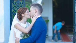 video-de-boda-en-zahara-de-los-atunes-hotel-melia-atlanterra-fotografia48