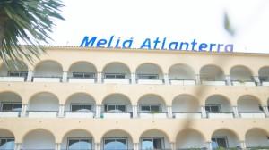 video-de-boda-en-zahara-de-los-atunes-hotel-melia-atlanterra-fotografia5