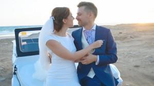 video-de-boda-en-zahara-de-los-atunes-hotel-melia-atlanterra-fotografia58