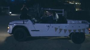 video-de-boda-en-zahara-de-los-atunes-hotel-melia-atlanterra-fotografia74
