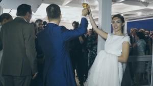 video-de-boda-en-zahara-de-los-atunes-hotel-melia-atlanterra-fotografia77