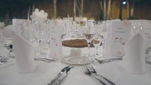 video-de-boda-en-zahara-de-los-atunes-hotel-melia-atlanterra-fotografia80