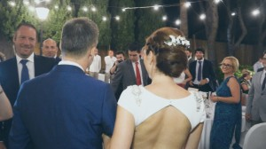 video-de-boda-en-zahara-de-los-atunes-hotel-melia-atlanterra-fotografia82