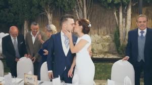 video-de-boda-en-zahara-de-los-atunes-hotel-melia-atlanterra-fotografia83