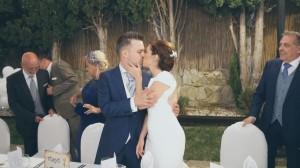 video-de-boda-en-zahara-de-los-atunes-hotel-melia-atlanterra-fotografia84