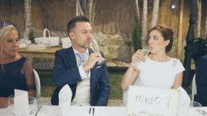 video-de-boda-en-zahara-de-los-atunes-hotel-melia-atlanterra-fotografia87