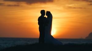 video-de-boda-en-zahara-de-los-atunes-hotel-melia-atlanterra-fotografia88