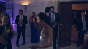 video-de-boda-en-cigarral-de-las-mercedes-toledo102