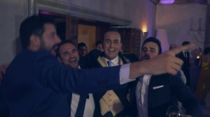 video-de-boda-en-cigarral-de-las-mercedes-toledo103
