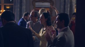 video-de-boda-en-cigarral-de-las-mercedes-toledo104