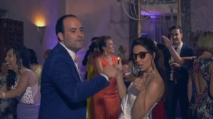 video-de-boda-en-cigarral-de-las-mercedes-toledo105