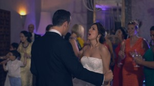 video-de-boda-en-cigarral-de-las-mercedes-toledo106